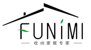 Wuxi Home Furnishing Co., Ltd.